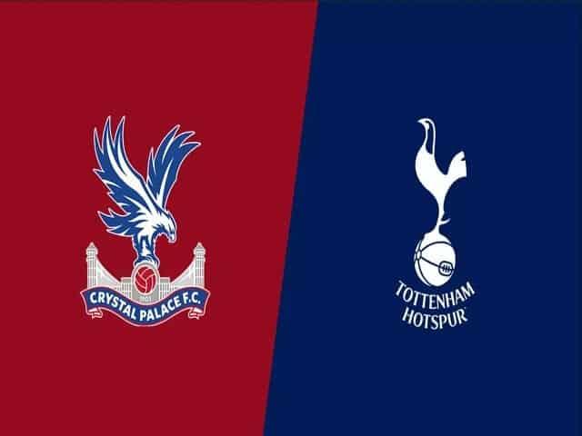 Soi kèo bóng đá trận Crystal Palace vs Tottenham, 18:30 – 11/09/2021