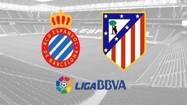 Soi kèo bóng đá trận Espanyol vs Atl. Madrid, 19:00 – 12/09/2021