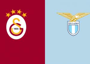 Soi kèo bóng đá trận Galatasaray vs Lazio, 23h45 – 16/09/2021