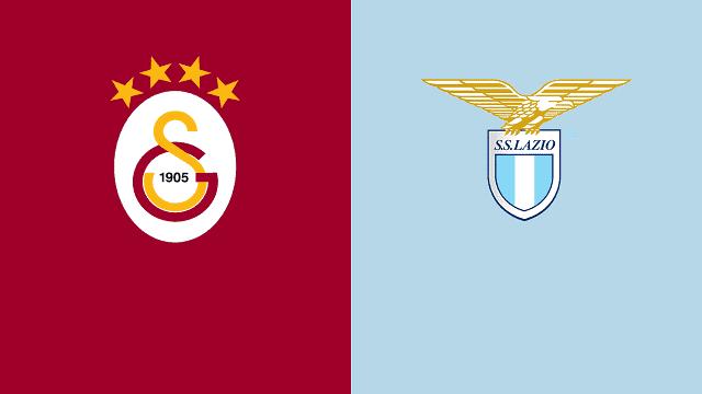 Soi kèo bóng đá trận Galatasaray vs Lazio, 23:45 – 16/09/2021