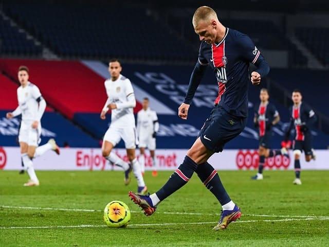 Soi kèo bóng đá trận PSG vs Clermont, 22:00 – 11/09/2021