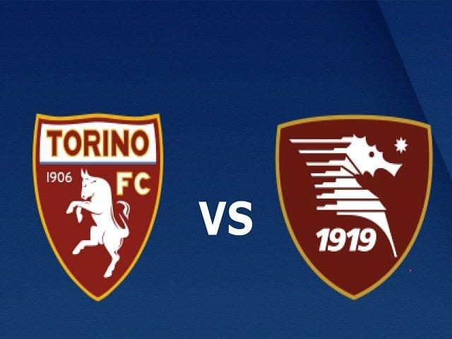 Soi kèo bóng đá trận Torino vs Salernitana, 20:00 – 12/09/2021